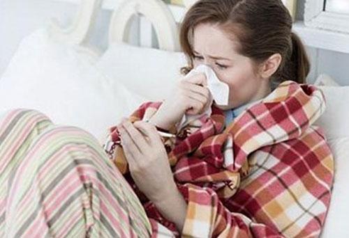 室内空气污染来源及危害